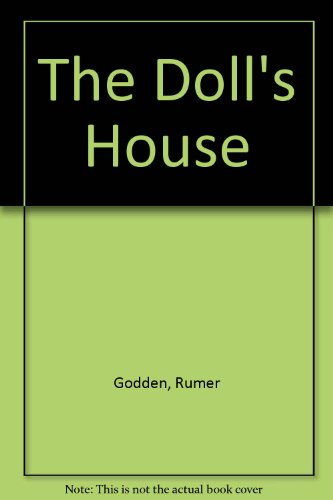 9780844668017: The Doll's House