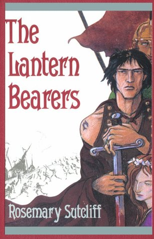 9780844668376: The Lantern Bearers