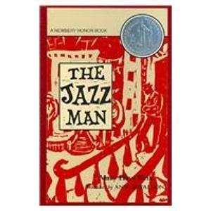 9780844668826: The Jazz Man