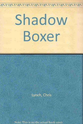 9780844668864: Shadow Boxer