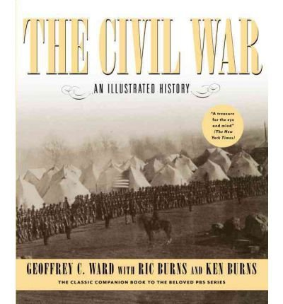 9780844669083: The Civil War