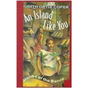 9780844669670: An Island Like You: Stories of the Barrio