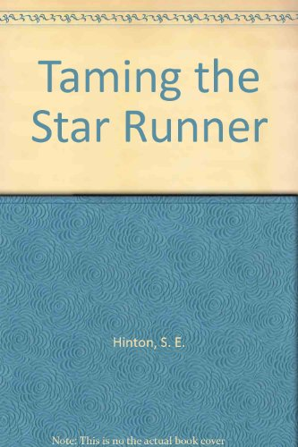 9780844670270: Taming the Star Runner