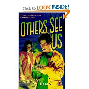 9780844671871: Others See Us