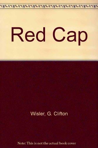 9780844671963: Red Cap