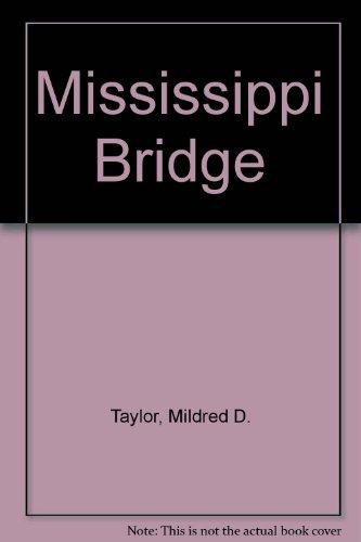 9780844672137: Mississippi Bridge