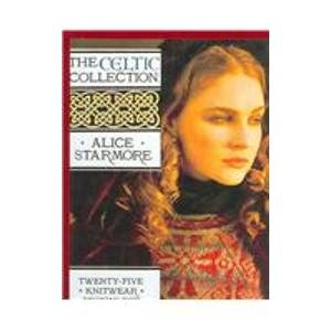 9780844672632: The Celtic Collection: Twenty-Five Knitwear Designs for Men and Women