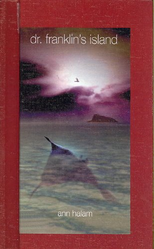 9780844672823: Dr. Franklin's Island