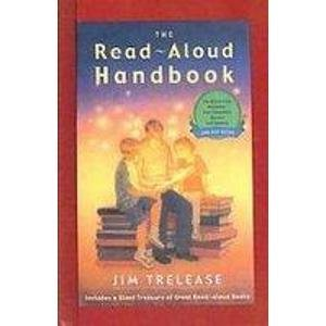 9780844673134: The Read-Aloud Handbook