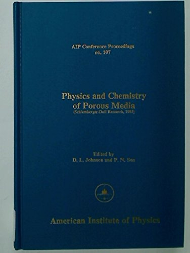 Hypoxia, exercise, and altitude: Proceedings of the: John R.; Houston,