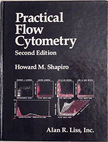 9780845142547: Practical Flow Cytometry