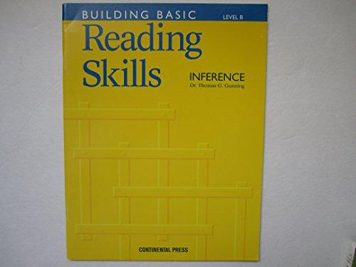 9780845415955: Building Basic Reading Skills