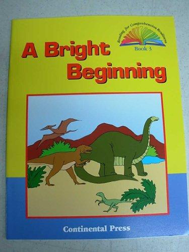 9780845420041: A Bright Beginning~ Book 3