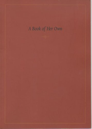 A Catalogue of the Frederick R. Koch Collection at the Beinecke Library, Yale University.: KOCH, ...