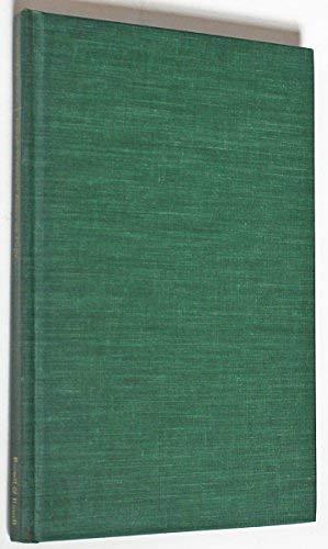 Joseph Warton's Essay on Pope: A History: William Darnall, MacClintock