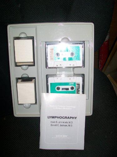 9780846310938: Famous Teachings in Modern Medicine(FTMN) Lymphography