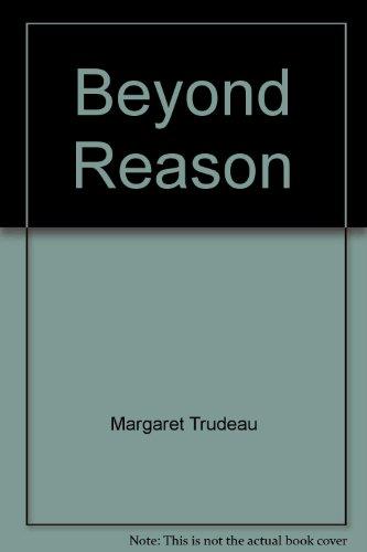 9780846411987: Beyond Reason