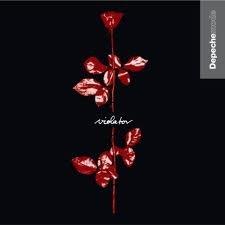 9780846423768: Depeche Mode: Violator