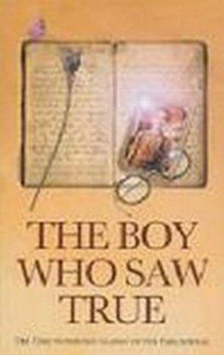 9780846442042: The Boy Who Saw True