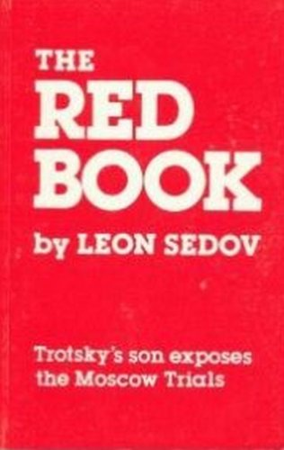 9780846452881: Red Book