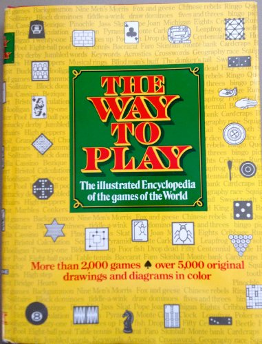 the way of the world play Litcharts assigns a color and icon to each theme in the way of the world, which you can use to track the themes throughout the work.