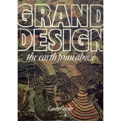 9780846701408: Grand Design: Earth from Above