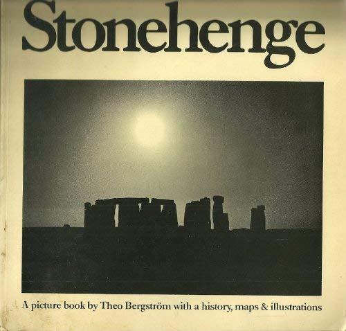 9780846703235: Stonehenge