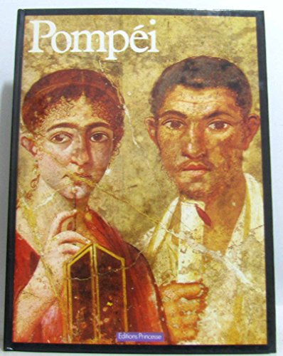 9780846705727: Pompeii