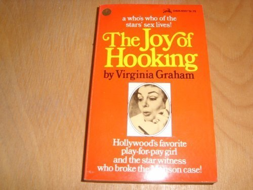 9780846800019: The Joy of Hooking