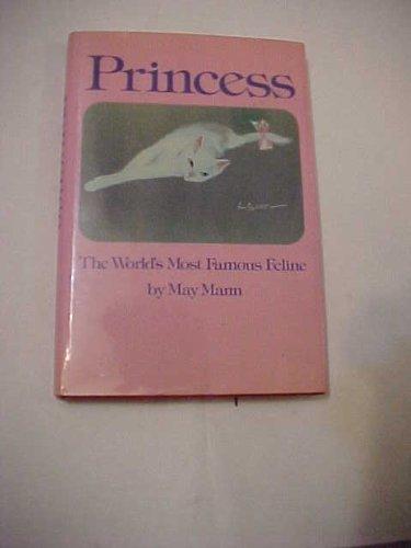 9780847310500: Princess