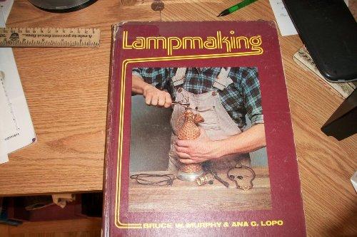 9780847312535: Lampmaking