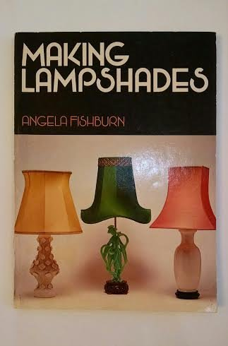 9780847315604: Making Lampshades