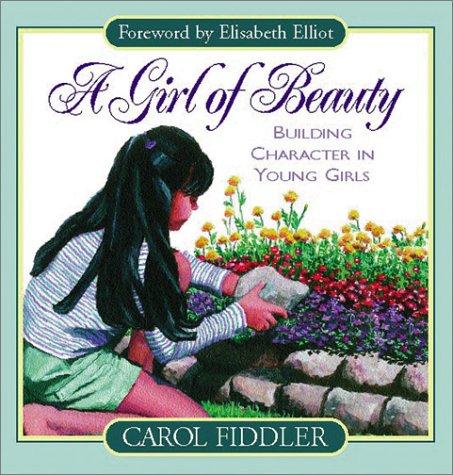 9780847414284: A Girl of Beauty