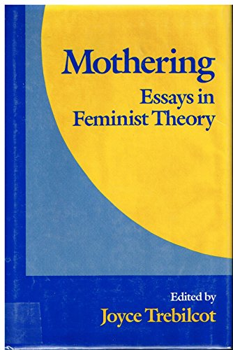 feminist theory essays Feminist theory extends feminism into the fields of philosophy and theoretical ideology the theory of feminism encompasses the fields of sociology, economics, anthropology, and philosophy the theory focuses on the study of gender inequality and the understanding of.