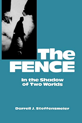 9780847674954: The Fence