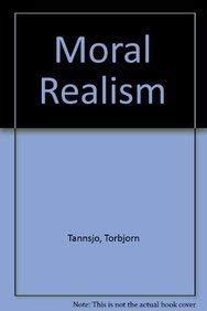 9780847676187: Moral Realism