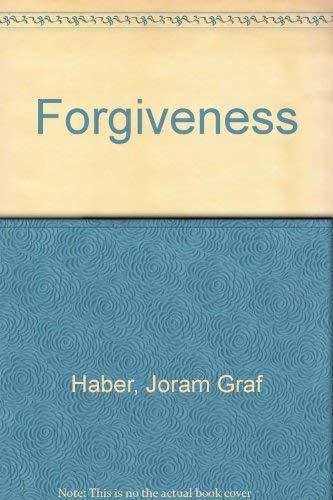 9780847676712: Forgiveness