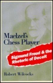 9780847678105: Maelzel's Chess Player