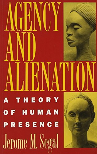 9780847682072: Agency and Alienation