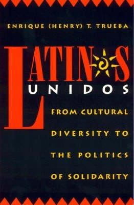 9780847685974: Latinos Unidos;