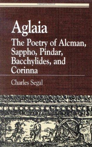9780847686162: Aglaia