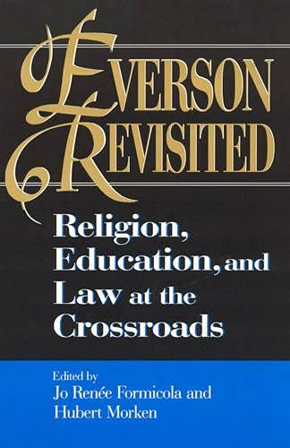 Everson Revisited: Editor-Jo Renee Formicola;