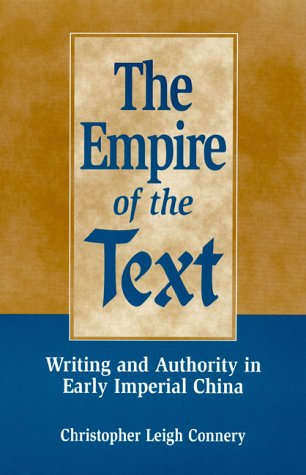 9780847687381: The Empire of the Text