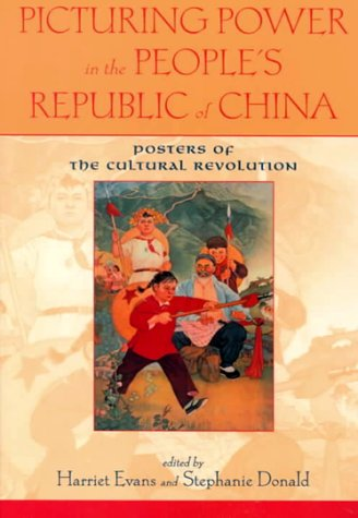 an analysis of a book about chinese culture and life Culture matters in recent years, china has grown to become a true global super power next to america since then, these two countries have been the subject of comparisons in many news and media outlets worldwide.