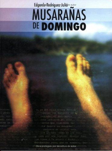 9780847701537: Musaranas de Domingo