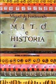 9780847702145: Mito e Historia: Ensayos (Spanish Edition)