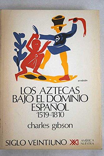 9780847722075: Administración de una revolución: La reforma del poder ejecutivo de Puerto Rico bajo el gobernador Tugwell (1941-1946)