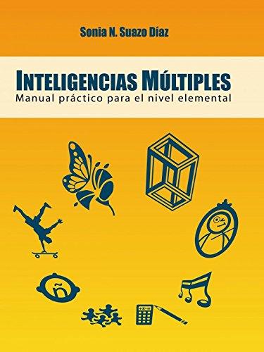 9780847727520: Inteligencias Multiples/ Multiple Intelligences