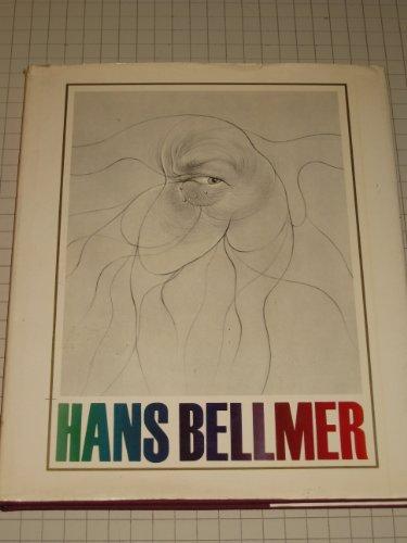 9780847800032: Hans Bellmer