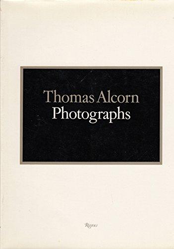 9780847800575: Title: Photographs